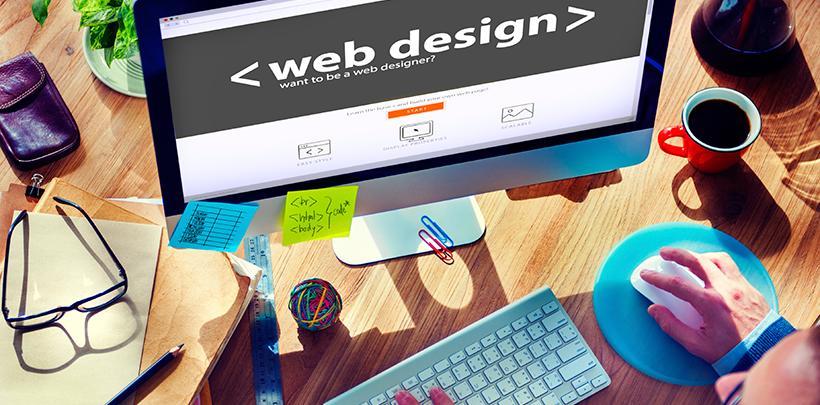 5 Web Design Trends in 2015