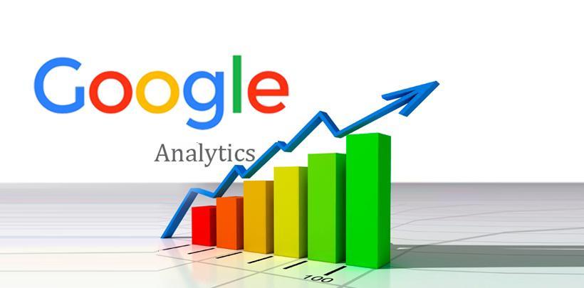 Top 7 Alternatives To Google Analytics Tool