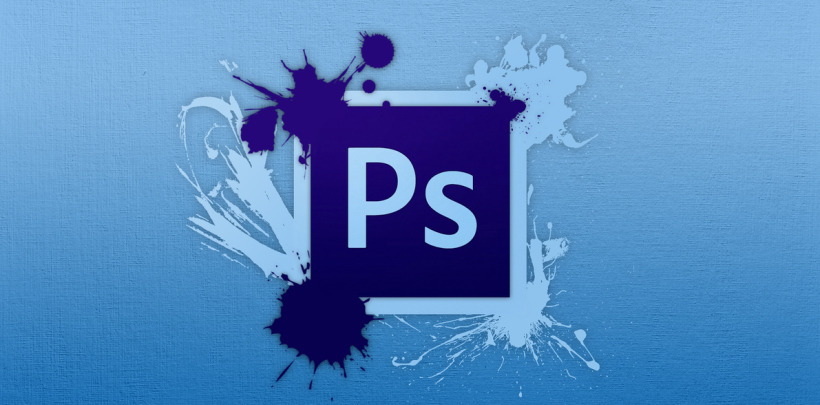 5 Photoshop Tools Every Designer Should Know