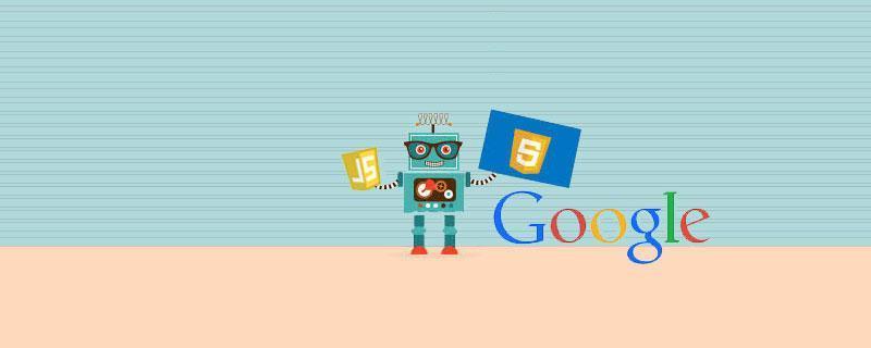 Google Indexes JavaScript Sites.