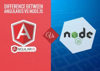 AngularJs Vs Node.js (or both?) – What's the Difference, and Why Should You Care?