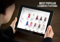 Top 11 eCommerce Platforms for Startups for Online Business