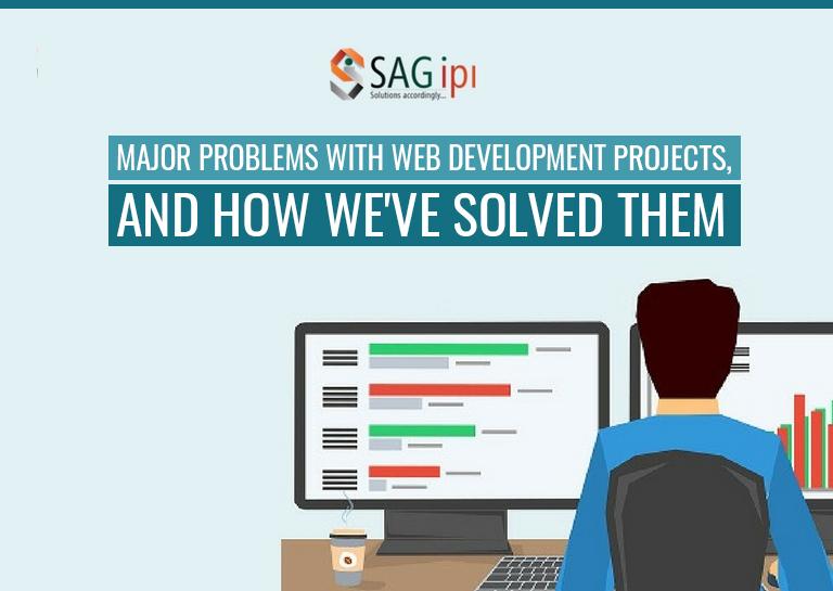 8 Life Hacks To Solve Web development problem