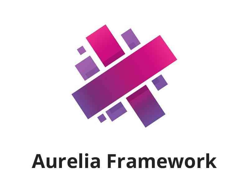 Aurelia.js (Front-end)