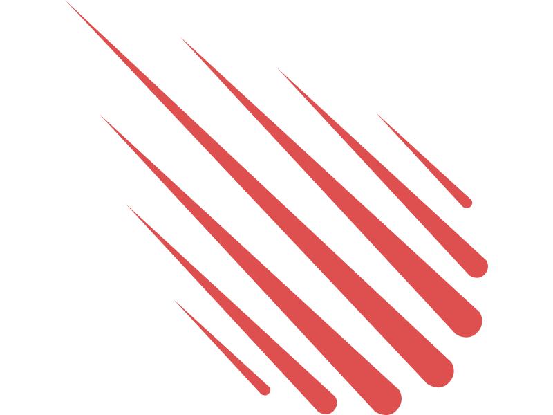 Meteorjs logo