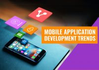10 Most Popular Mobile Application Development Trends in 2020 to Check Out!