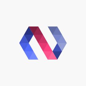 Polymer.js (Front-end)