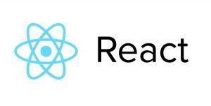 React.JS JavaScript framework