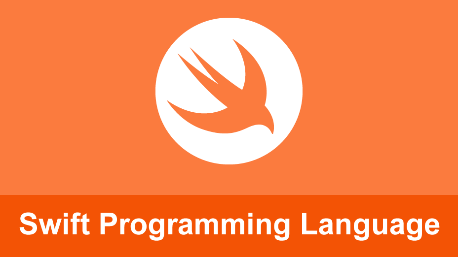 Swift- The Demanding Language