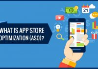 App Store Optimization (ASO) – Definitive Guide – Infographic