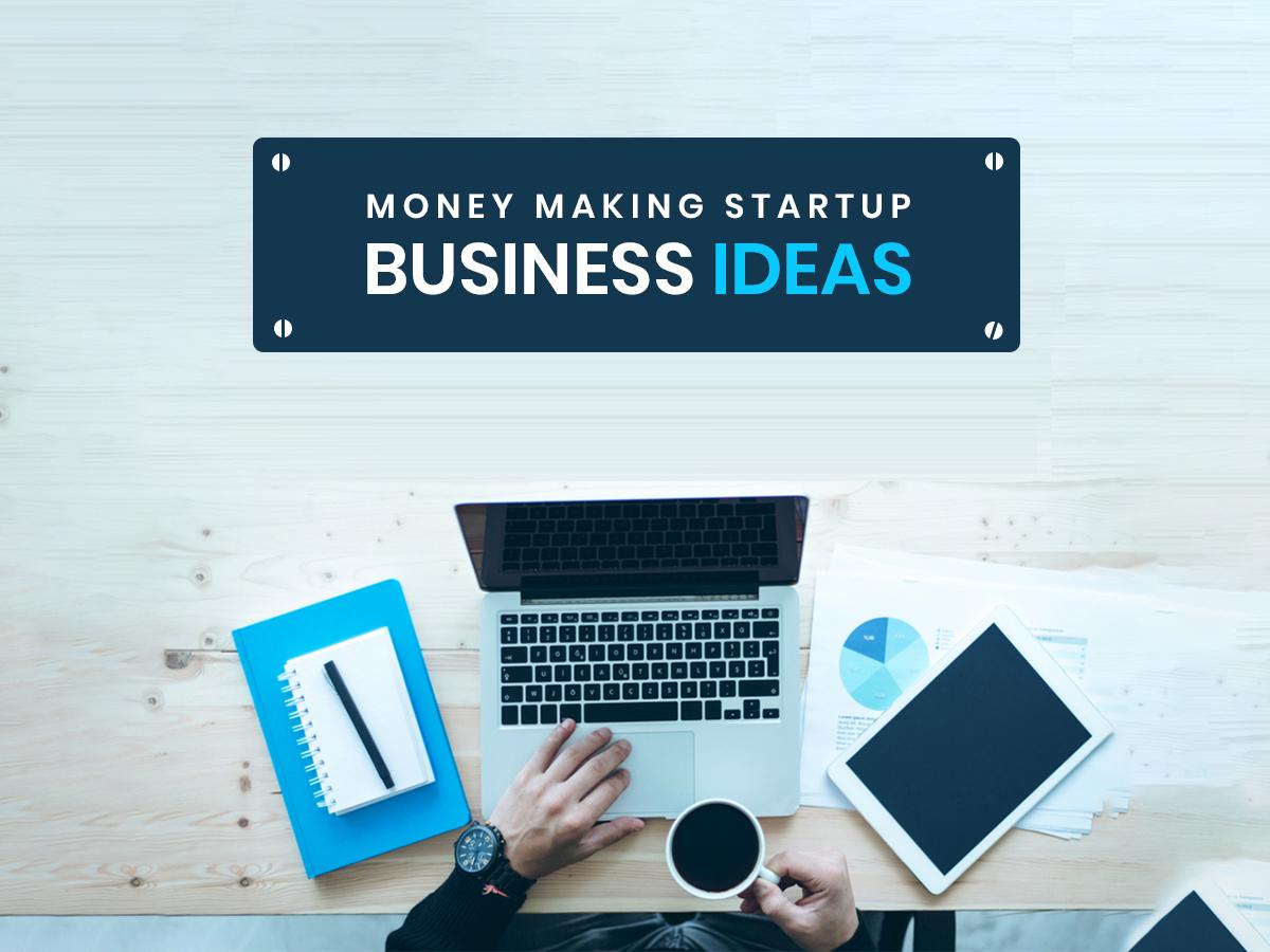 startup-business-ideas-2020