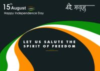 15th August 2017 – The 70th Anniversary Of Our Independence