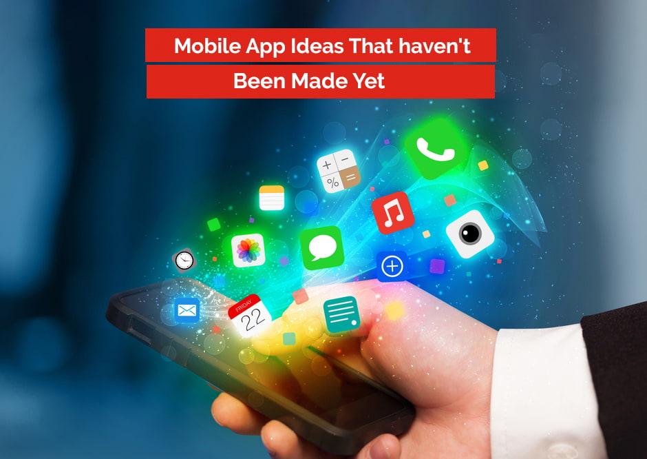 mobile-app-ideas-for-2020