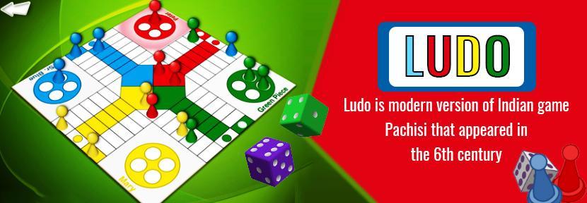 Ludo Game Development