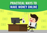 11 Practical Methods to Make Money Online