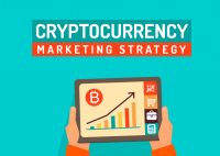Don't Go Looking, Be Found. 100% Proved!! Cryptocurrency/ ICO Marketing Strategy For 2018
