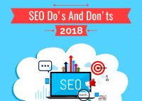SEO Techniques 2018: What Will Work and What Will Not Work?
