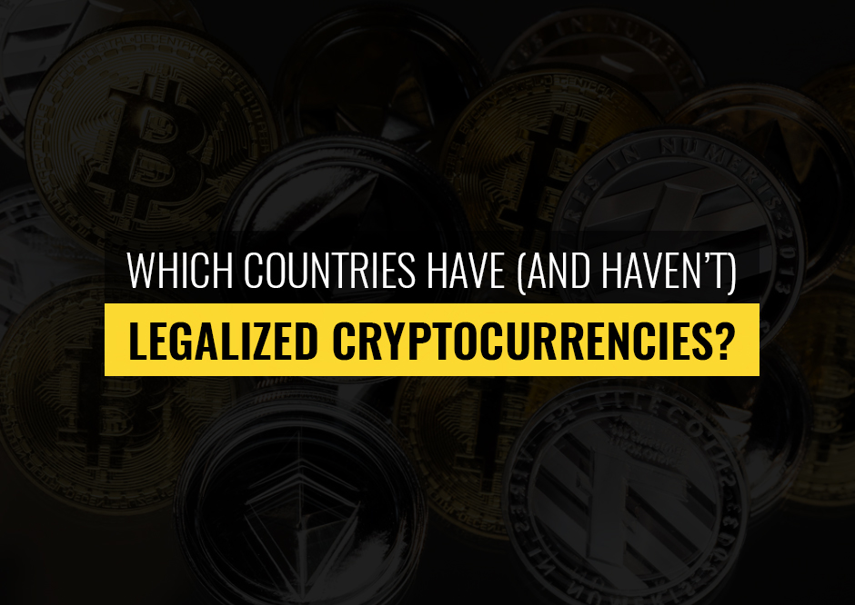 is bitcoin illegal in usa