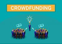 Top 11 Easy-to-Start Online Crowdfunding Platforms For a Startup in 2021
