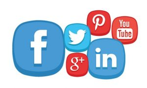 Social networking platforms
