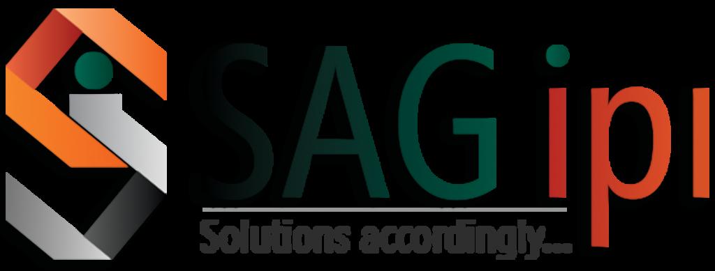 sag ipl logo