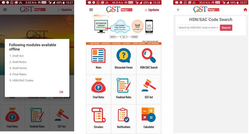 Optimize App Screenshots