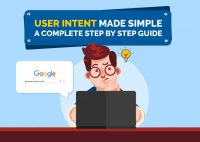 User Intent Made Simple: A Complete Step By Step Guide – SAGIPL