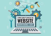 How Much Does Website Maintenance Cost for Your Online Business?