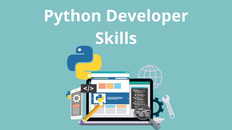 python-develope-skills_orig