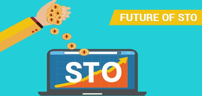 Future of STO