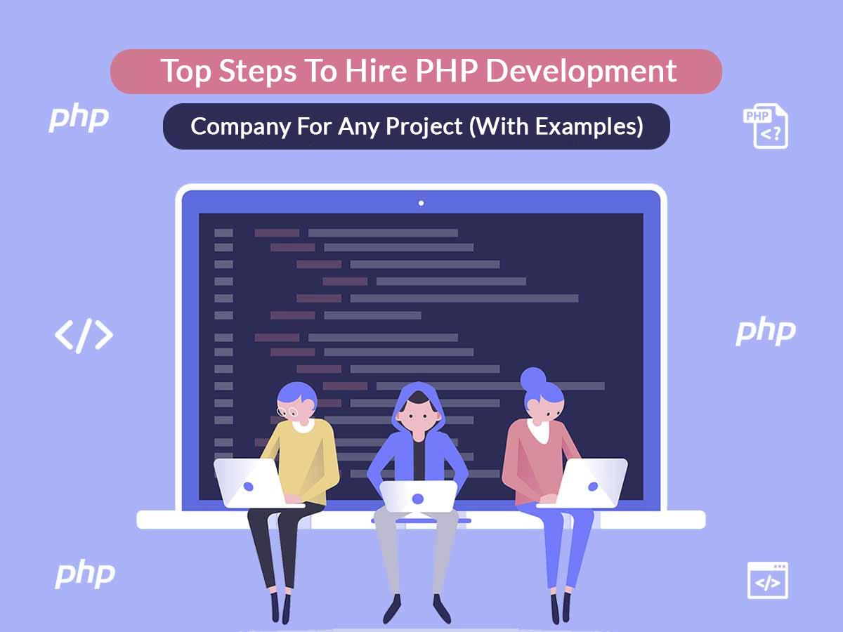 php-development-company