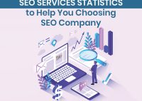 46 Remarkable SEO Services Statistics [New Research 2020]
