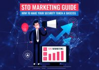 STO Marketing Guide 2019 – How to Make Your Security Token a Success