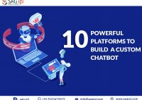 10 Powerful Platforms to Build a Custom Chatbot