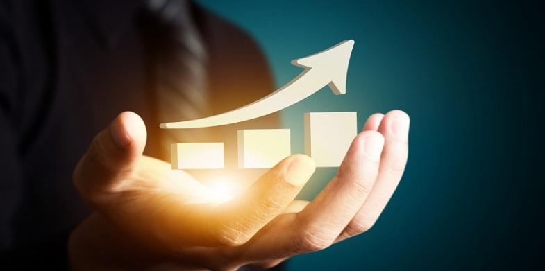 Increase Business Reach