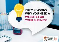 7 Key Reasons Why You Need a Website for Your Business