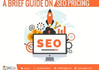 A Brief SEO Pricing Guide  (How Much Does SEO Cost)