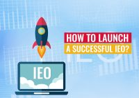 How To Launch A Successful IEO? (Step By Step Guidance By Industry Experts)