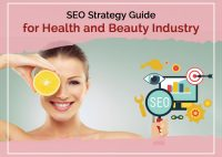 Ultimate Guide To SEO for Health and Beauty Industry