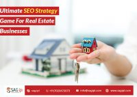 How to Do SEO For Real Estate? Strategies & Tips To Implement Right Now!