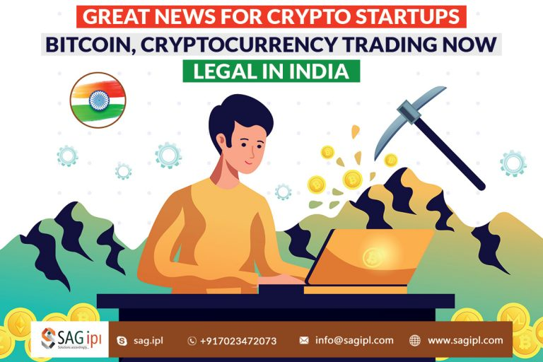 Is forex trading legal in india 2020
