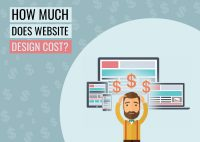 How Much Should Website Design Cost You? (2020 Updated Guide)