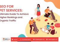 SEO For Pet Services: Ultimate Guide To Achieve Higher Rankings and Organic Traffic