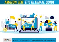 Amazon SEO: The Ultimate Guide 2021 (A9 Algorithm + Strategies Revealed)