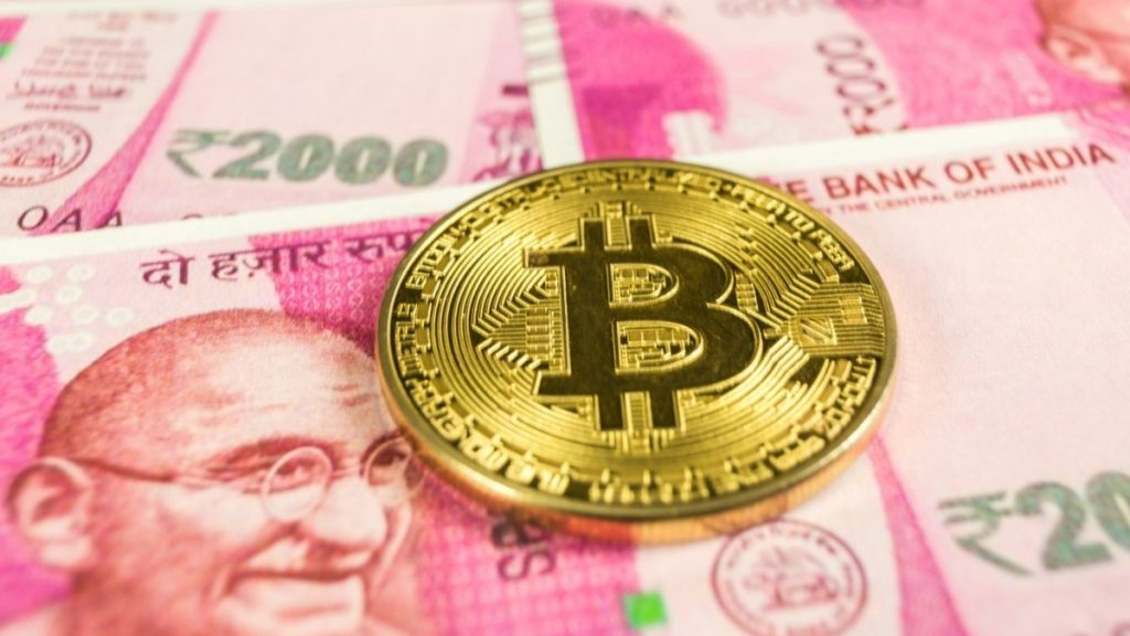 Cryptocurrency Trading Now Legal In India march 2020
