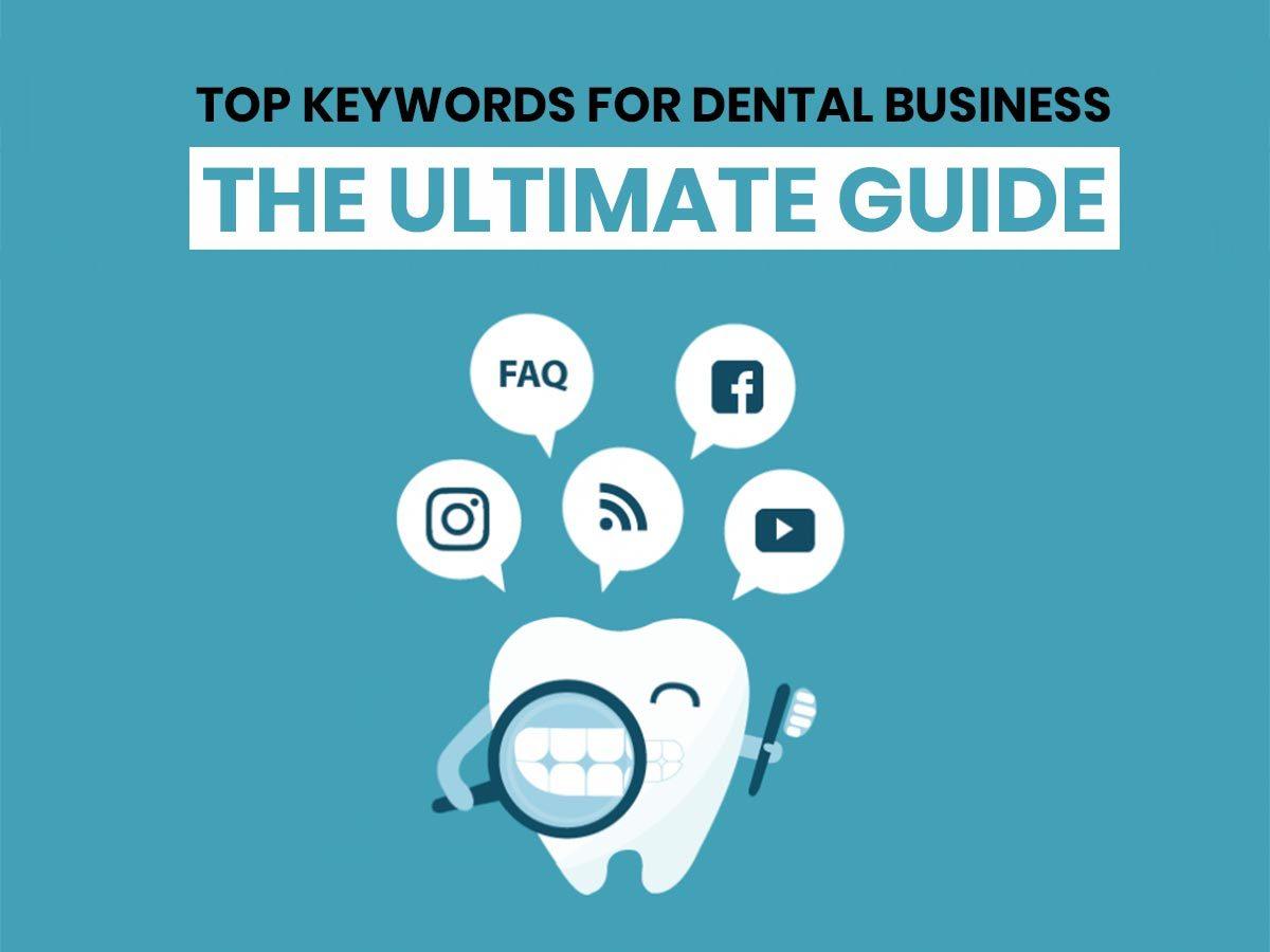 seo-keyword-for-dental-business