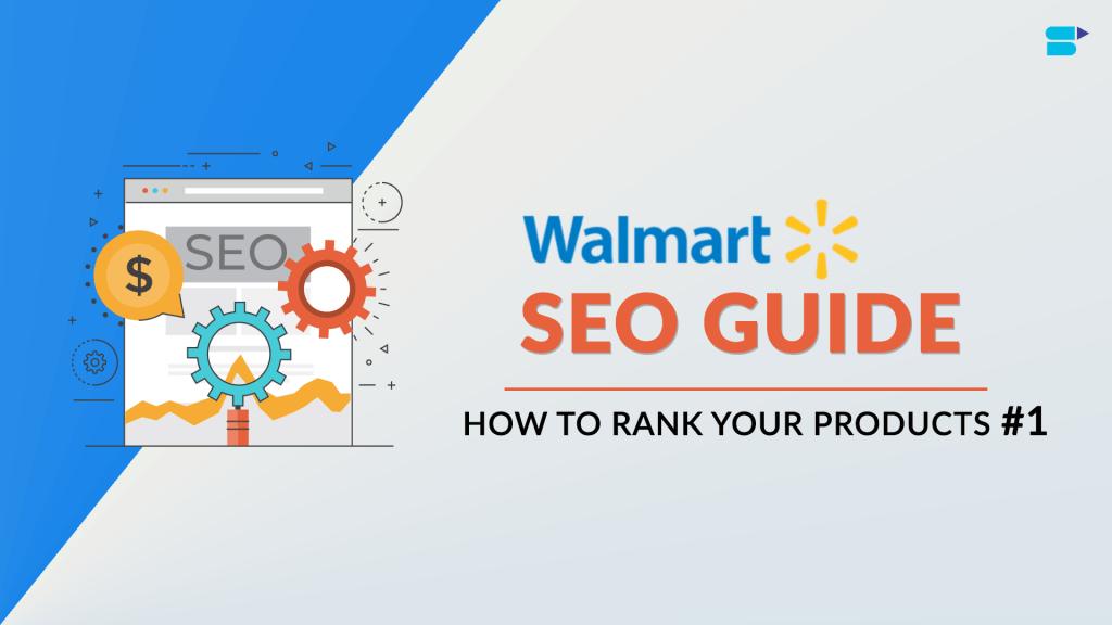 Walmart-seo-Guide