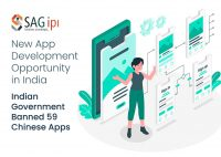 New App Development Opportunities in India (After  Chinese Apps Ban)