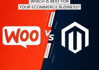 WooCommerce Vs. Magento: Which Is Best for Your eCommerce Business?