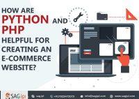 Best Programming Languages To Built E-Commerce Websites